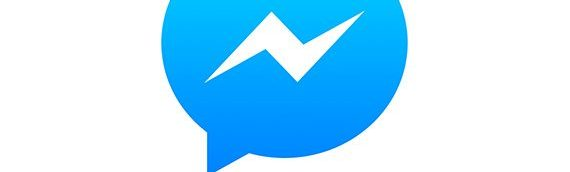 The Truth About Facebook Messenger
